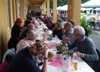 Sommerfest 31.08.2017 komba Kreisverband Gütersloh