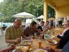 Sommerfest 2016 KV Guetersloh