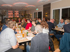 Jahreshauptversammlun komba KV Gütersloh 2019